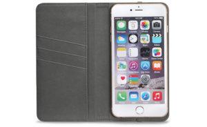 cover-iphone-personalizzata-in-ecopelle-02