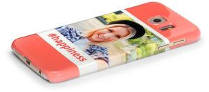stampa-cover-galaxy-con-foto-personalizzata
