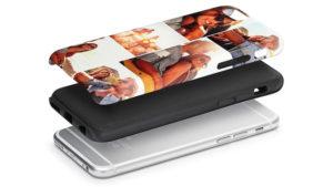 stampa-cover-iphone-con-foto-personalizzata-02