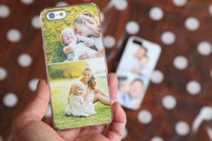stampa-cover-iphone-con-foto-personalizzata-03