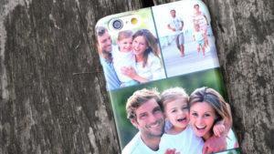 stampa-cover-iphone-con-foto-personalizzata