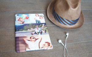 stampa-cover-tablet-con-foto-personalizzata