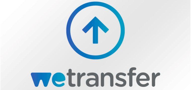 Come inviare e stampare le foto con WeTransfer