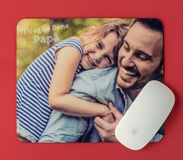 Mousepad festa del Papà