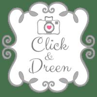 Click & Dreen