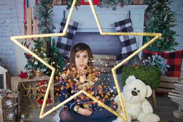 Mini Sessioni Natale (15)