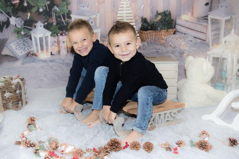 Mini sessioni Natale (2)-min